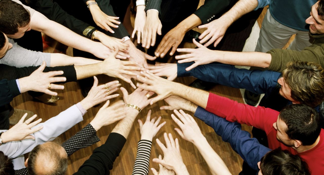 Cross-cultural leadership: Why it matters? | Weltanschauung + ...